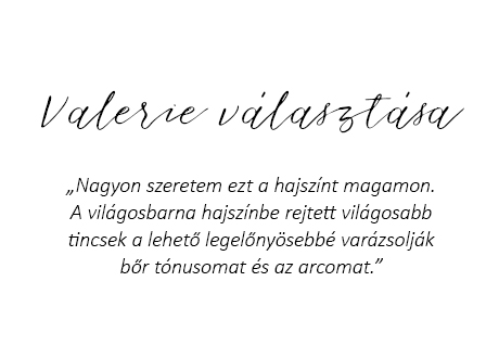 SKP ICT IGORA Absolutes Quotes Valerie 460x330