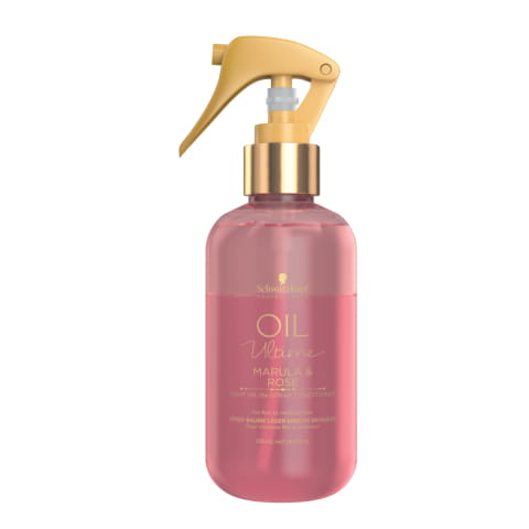 oil ultime marula rose oil in conditioner 200ml 20171109 1