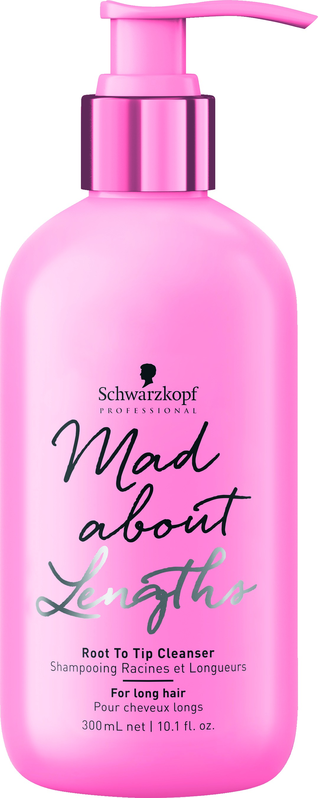 MadAbaout lengths MadAbaout Flasche 300ml Root To Tip Cleanser 02 HR