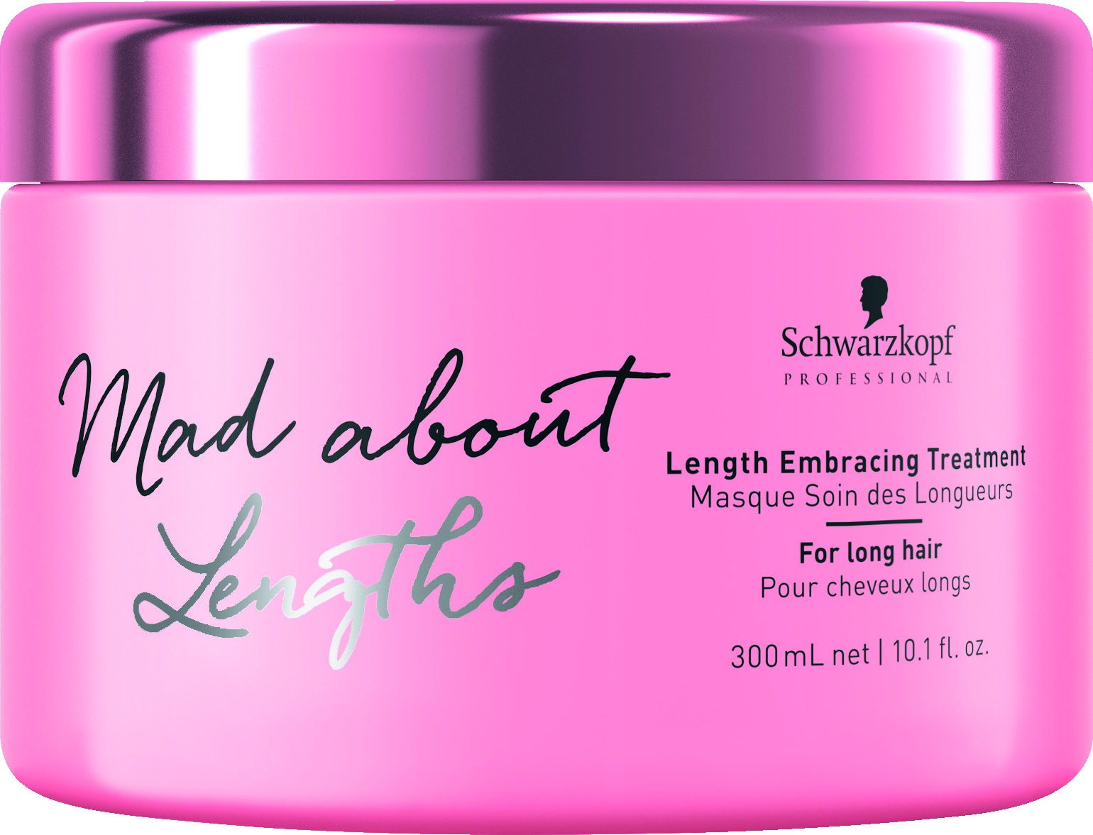 MadAbout lengths MadAbout Tiegel 300ml Length Embracing Treatment 02 HR