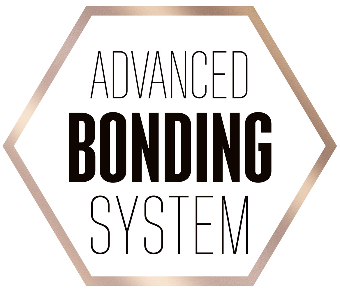 BlondMe AdvancedBondingSystem Icon NEW
